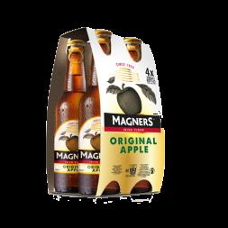 Magners Original Apple Cider -