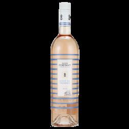 Maison Fortant Rosé de Provence -