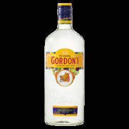 Gordon's London Dry Gin -
