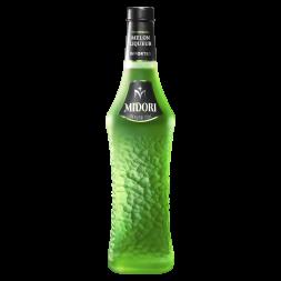 Midori Melon -