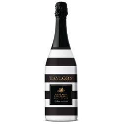 Taylors Estate Brut Cuvee -