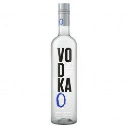 Vodka O -
