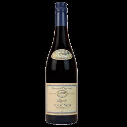 Lajolie Pinot Noir -