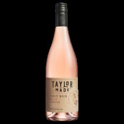 Taylor Made Pinot Noir Rosé -