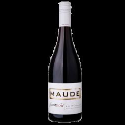 Maude Pinot Noir -