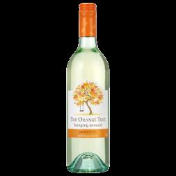 Orange Tree Chardonnay -