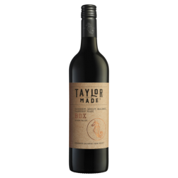 Taylor Made BDX -