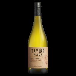 Taylor Made Chardonnay -