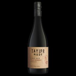 Taylor Made Pinot Noir -