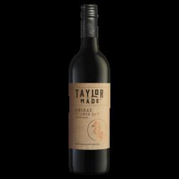 Taylor Made Shiraz -
