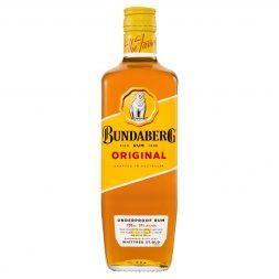 Bundaberg Rum UP -