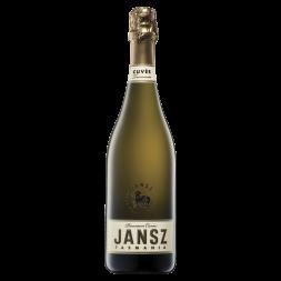 Jansz NV Premium Cuvée -