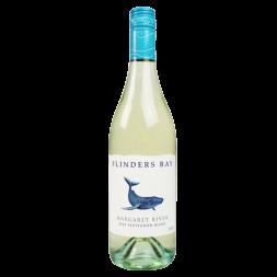 Flinders Bay Sauvignon Blanc -