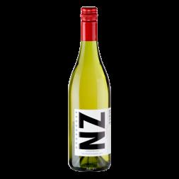 Nine Zero Sauvignon Blanc -