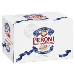 Peroni Nastro Azzuro -
