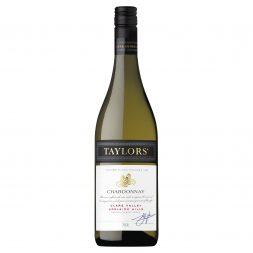 Taylors Estate Chardonnay -