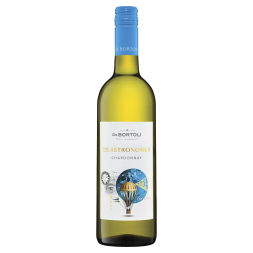 The Astronomer Chardonnay -