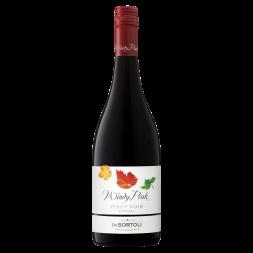 De Bortoli Windy Peak Pinot Noir -