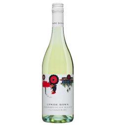 Upside Down Sauvignon Blanc -
