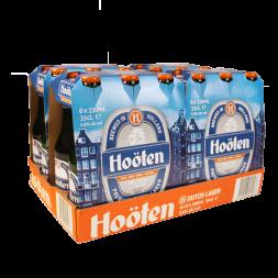 Hooten -