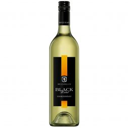 McGuigan Black Label Chardonnay -