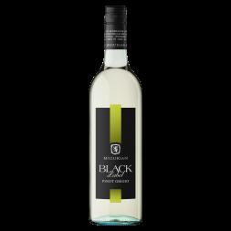 McGuigan Black Label Pinot Grigio -