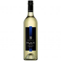 McGuigan Black Label Sauvignon Blanc -