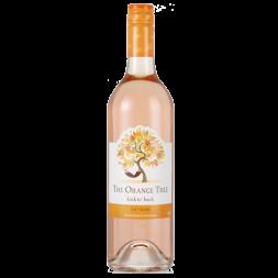 Orange Tree Rosé -
