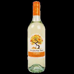 Orange Tree Sauvignon Blanc -