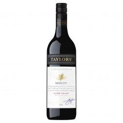 Taylors Estate Merlot -