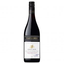 Taylors Estate Pinot Noir -
