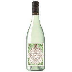 Magic Box Sauvignon Blanc -