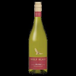 Wolf Blass Red Label Chardonnay -