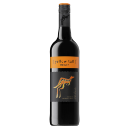 Yellow Tail Merlot -