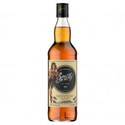 Sailor Jerry Spiced Rum -