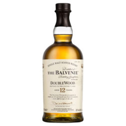 Balvenie Doublewood Single Malt 12YO -
