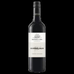 Brands Laira Barrelman Cabernet Sauvignon -