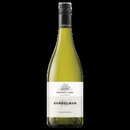 Brands Laira Barrelman Chardonnay -