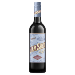 Jam Shed Shiraz -
