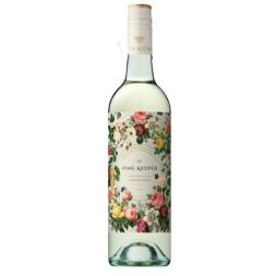 Vine Keeper Chardonnay -