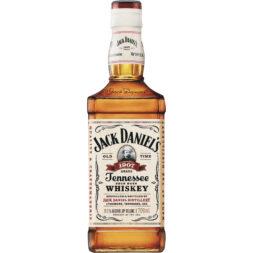 Jack Daniel's White 1907 -