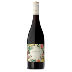 Vine Keeper Shiraz -