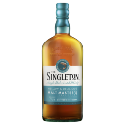 Singleton Single Malt Scotch Whisky -