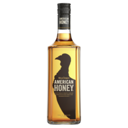 Wild Turkey American Honey -