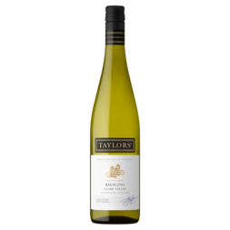 Taylors Estate Riesling -
