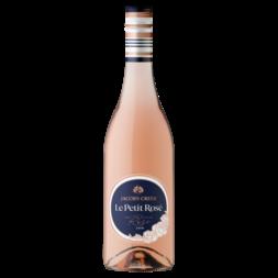 Jacob's Creek Le Petit Rosé -