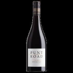 Punt Road -