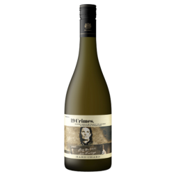 19 Crimes Sauvignon Blanc -