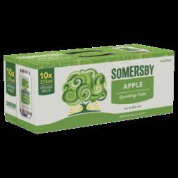 Somersby Apple Cider -