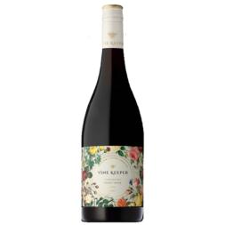 Vine Keeper Pinot Noir -